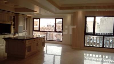 فروش آپارتمان 230 متری، تهران، فرمانیه، فرمانیه