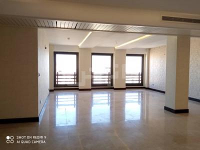 رهن کامل آپارتمان 255 متری، تهران، ولنجک، ولنجک