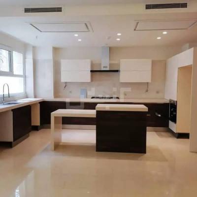 فروش آپارتمان 112 متری، تهران، نیاوران، نیاوران