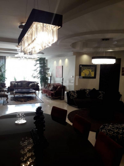 فروش آپارتمان 115 متری، تهران، جردن، جردن