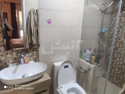 فروش آپارتمان 126 متری، تهران، جردن، جردن