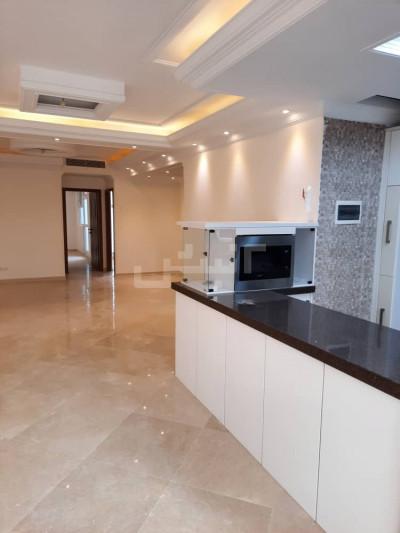 فروش آپارتمان 96 متری، تهران، ونک، ونک