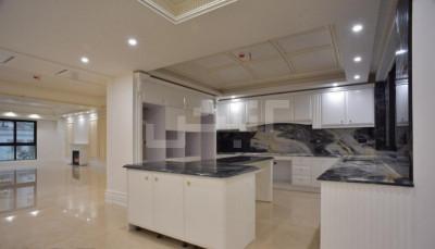 فروش آپارتمان 270 متری، تهران، بلوار میرداماد، میرداماد