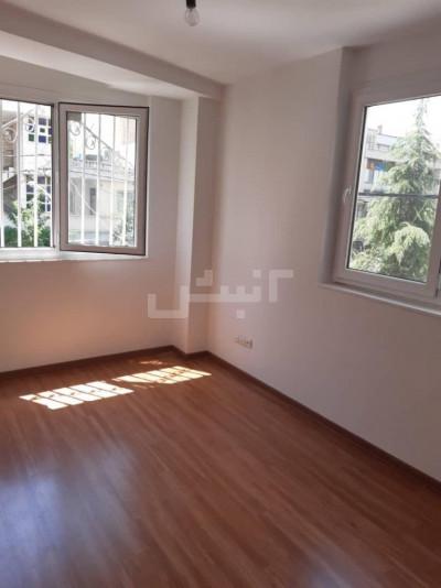 فروش آپارتمان 53 متری، تهران، ظفر ( دستگردی )، ظفر