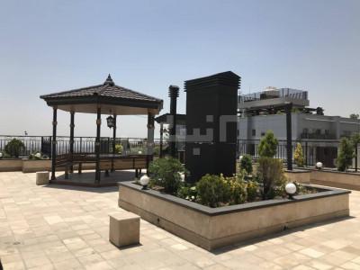 فروش آپارتمان 300 متری، تهران، کامرانیه، کامرانیه شمالی