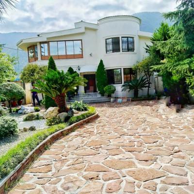 فروش ویلا 600 متری، محمود آباد، امام خمینی، زیرقیمت
