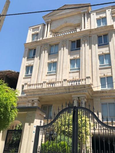 فروش آپارتمان 190 متری، تهران، جردن، جردن
