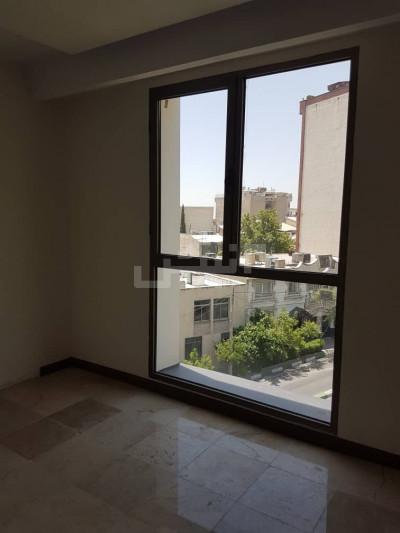 فروش آپارتمان 140 متری، تهران، اختیاریه، اختیاریه