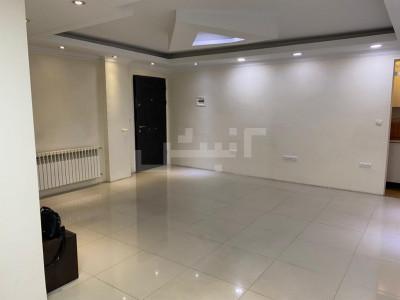 رهن و اجاره دفتر کار اداری 85 متری، تهران، جردن، جردن