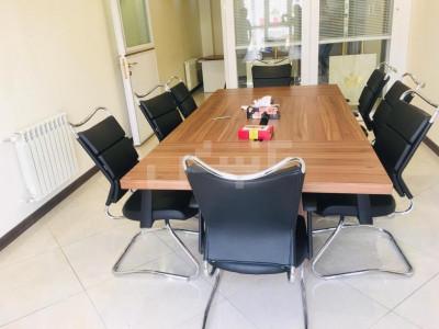 رهن و اجاره دفتر کار اداری 66 متری، تهران، جردن، جردن