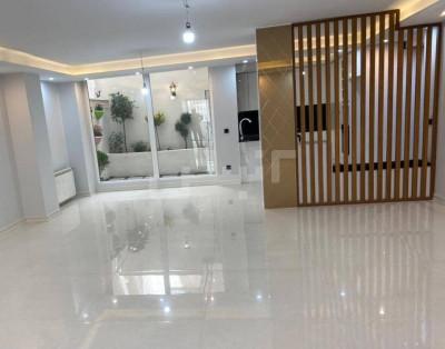 فروش آپارتمان 98 متری، تهران، سعادت آباد، سعادت آباد