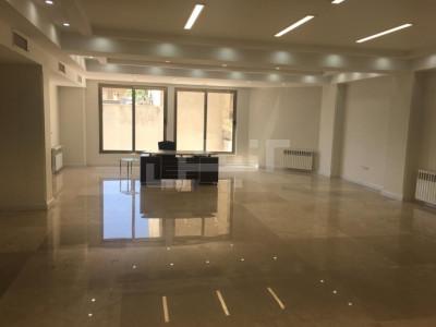 رهن و اجاره دفتر کار اداری 136 متری، تهران، جردن، جردن