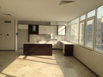 فروش آپارتمان 143 متری، تهران، سعادت آباد، سعادت آباد