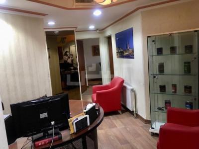 رهن و اجاره دفتر کار اداری 120 متری، تهران، جردن، جردن