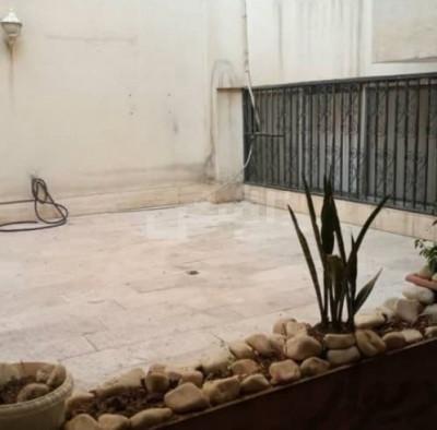 فروش آپارتمان 150 متری، تهران، الهیه، الهیه