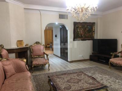 فروش آپارتمان 200 متری، تهران، بلوار میرداماد، میرداماد