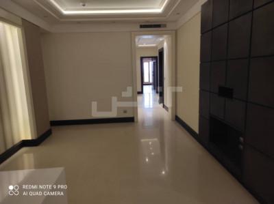 رهن کامل آپارتمان 220 متری، تهران، ولنجک، ولنجک