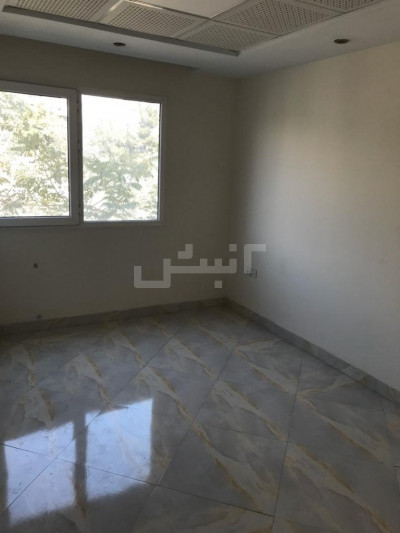 فروش دفتر کار اداری 61 متری، تهران، یوسف آباد، یوسف آباد