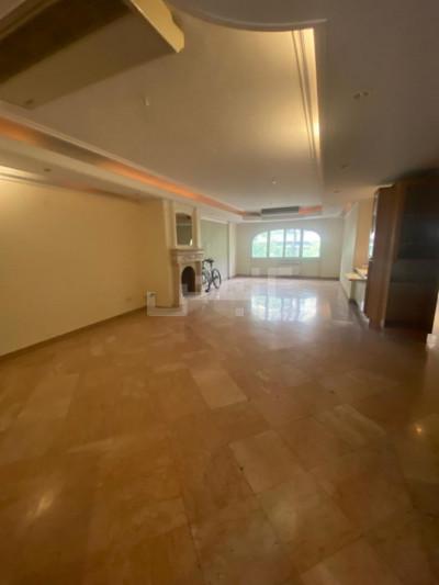 فروش آپارتمان 140 متری، تهران، فرمانیه، فرمانیه