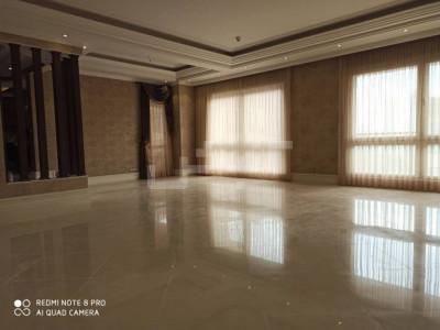 فروش آپارتمان 350 متری، تهران، الهیه، الهیه