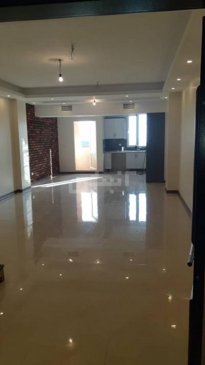فروش آپارتمان 148 متری، تهران، جردن، جردن