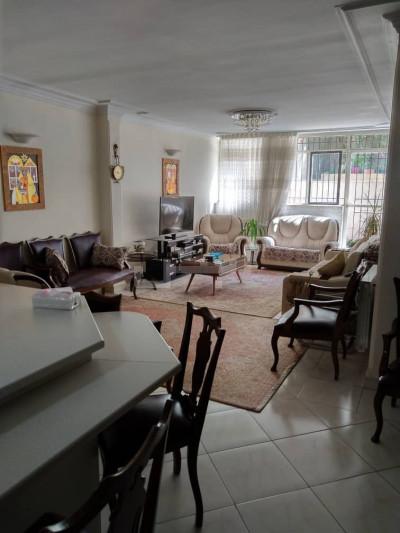 فروش آپارتمان 141 متری، تهران، جردن، جردن