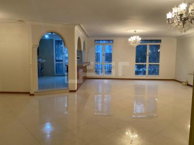 فروش آپارتمان 143 متری، تهران، جردن، جردن