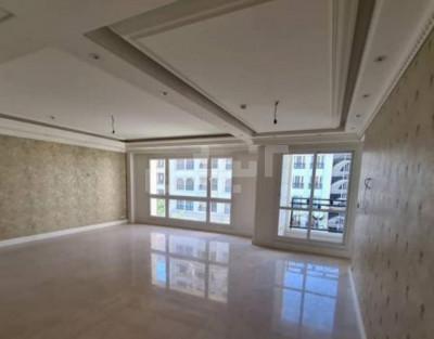 فروش آپارتمان 165 متری، تهران، بلوار میرداماد، میرداماد