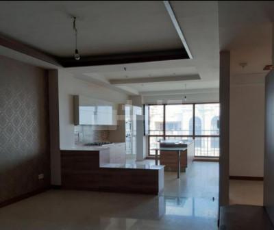 فروش آپارتمان 165 متری، تهران، ظفر ( دستگردی )، ظفر