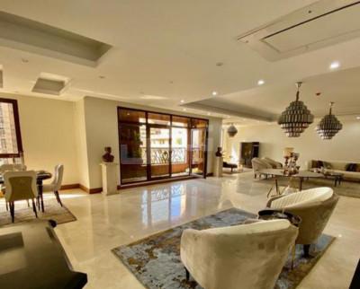 فروش آپارتمان 245 متری، تهران، نیاوران، نیاوران