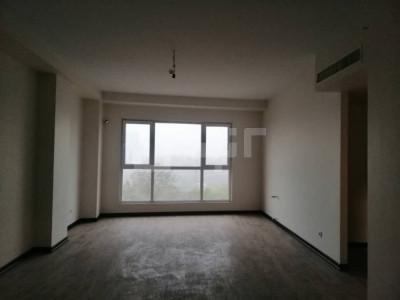 فروش آپارتمان 114 متری، تهران، ده ونک، ده ونک