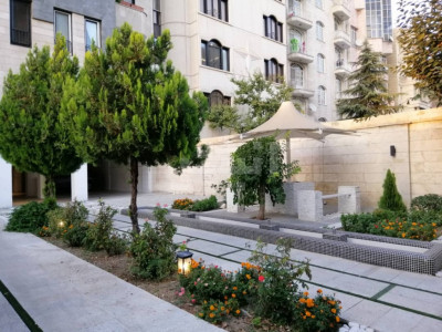 فروش آپارتمان 159 متری، تهران، ونک، ونک
