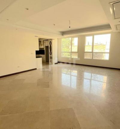 فروش آپارتمان 80 متری، تهران، جردن، جردن