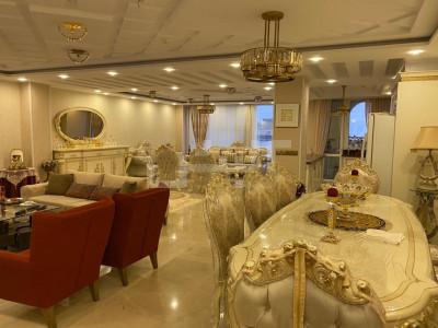 فروش آپارتمان 165 متری، تهران، جردن، جردن
