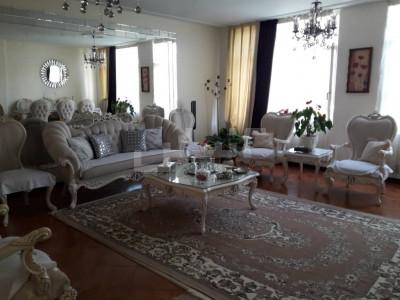 فروش آپارتمان 144 متری، تهران، ظفر ( دستگردی )، ظفر