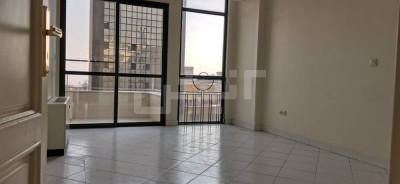 فروش آپارتمان 250 متری، تهران، زعفرانیه، زعفرانیه