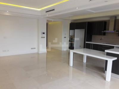 فروش آپارتمان 113 متری، تهران، ونک، ونک