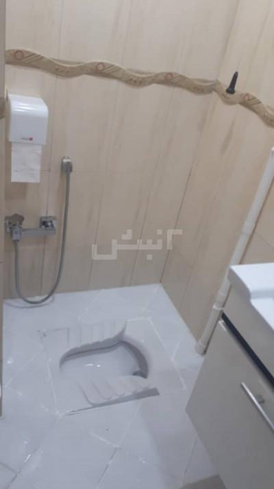 فروش آپارتمان 85 متری، تهران، سعادت آباد، سعادت اباد
