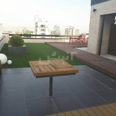 فروش آپارتمان 106 متری، تهران، جردن، جردن