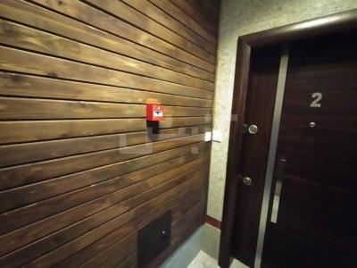 فروش آپارتمان 125 متری، تهران، جردن، جردن