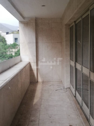 فروش آپارتمان 217 متری، تهران، زعفرانیه، زعفرانیه