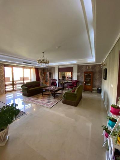 فروش آپارتمان 350 متری، تهران، ونک، ونک