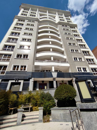فروش آپارتمان 150 متری، تهران، زعفرانیه، زعفرانیه