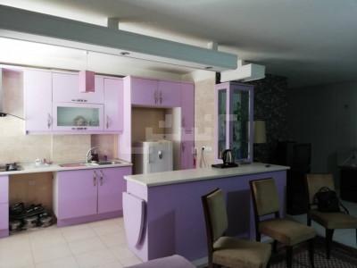 فروش آپارتمان 100 متری، تهران، زعفرانیه، زعفرانیه