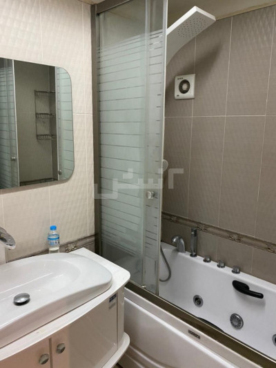 رهن و اجاره آپارتمان 90 متری، تهران، قلهک، صدیق