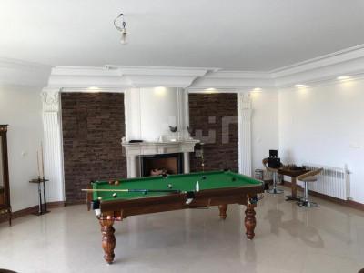 فروش آپارتمان 233 متری، تهران، جردن، جردن