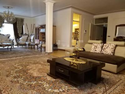 فروش آپارتمان 253 متری، تهران، ونک، ونک