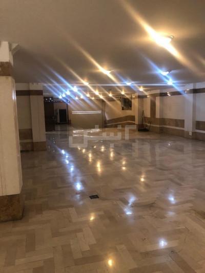 فروش آپارتمان 265 متری، تهران، جردن، جردن
