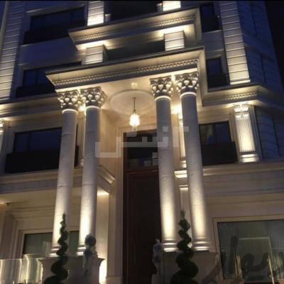 فروش آپارتمان 120 متری، تهران، الهیه، الهیه