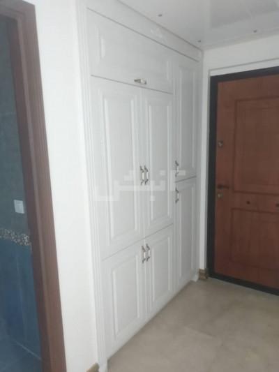 فروش آپارتمان 85 متری، تهران، بلوار میرداماد، میرداماد